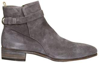 Officine Creative Adrian Ankle Boots