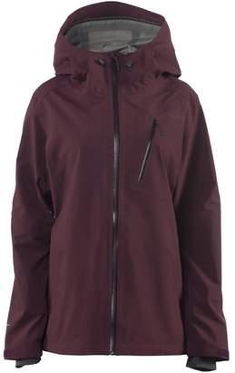 Flylow Vixen Coat - Women's
