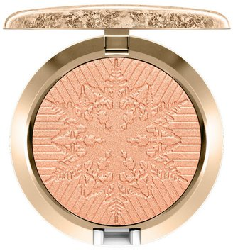 M·A·C MAC Snowball Collection Limited-Edition Impalpable Glare Powder