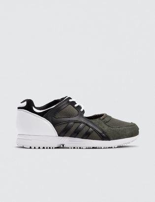 Adidas Originals Eqt Racing 91 W Emmi $115 thestylecure.com