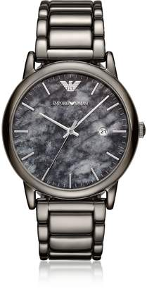 Emporio Armani AR11155 Luigi Men's Watch