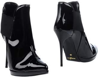 Annarita N. Ankle boots - Item 11235445BX