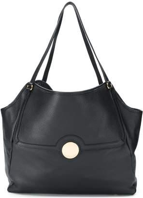 L'Autre Chose oversized shoulder bag