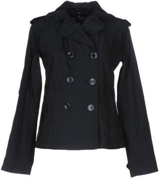Calvaresi Overcoats