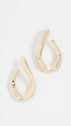 BaubleBar Avani Drop Earrings
