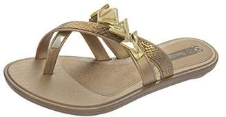 grendha Glamour Thong Womens Sandals-9