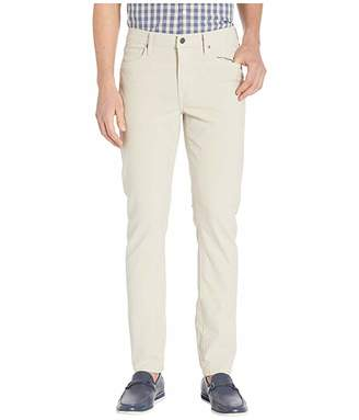 2fa33655 Joe's Jeans The Asher Colors Slim Fit