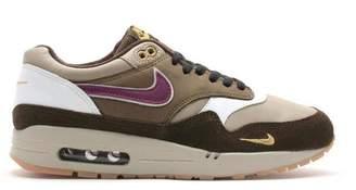 Nike 1 B Atmos Viotech