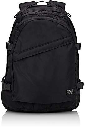 Porter Men's Tanker Backpack