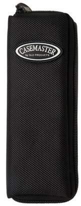 D+art's Casemaster Salvo Black Nylon Dart Case