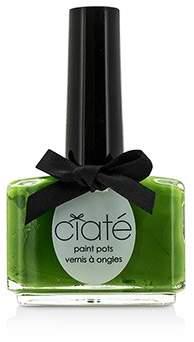 Ciate Nail Polish - Palm Tree (135) 13.5ml/0.46oz