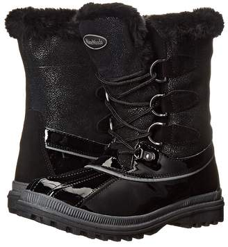 Maine Woods Frostline Women's Boots