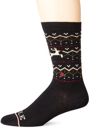 Stance Womens Mistle Toes Socks (, M)