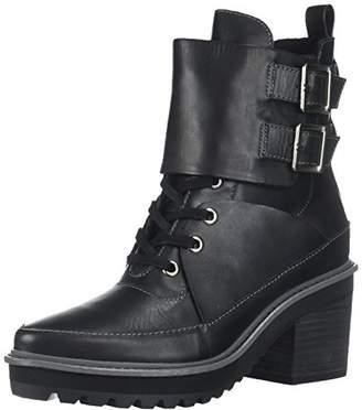 Kelsi Dagger Brooklyn Women's Peak Ankle Boot