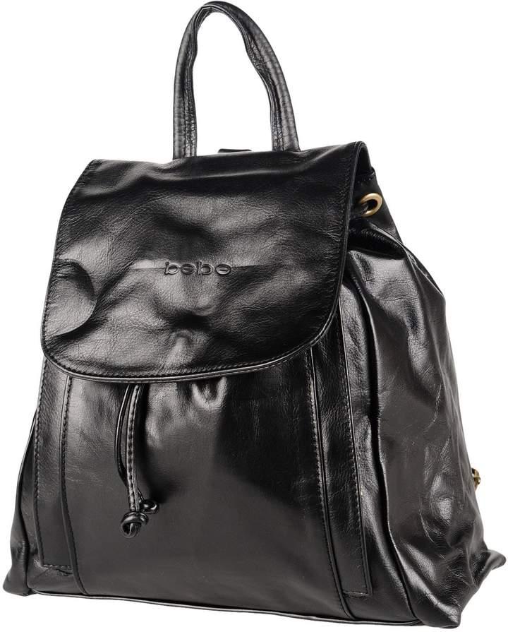 BEBE Backpacks & Fanny packs