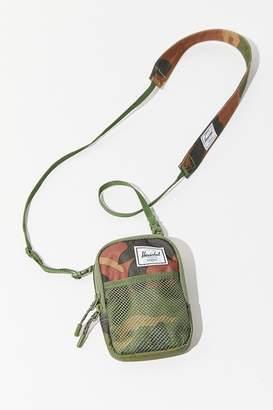 Herschel Sinclair Small Crossbody Bag