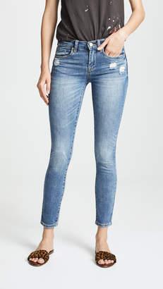 Blank Noho Skinny Jeans
