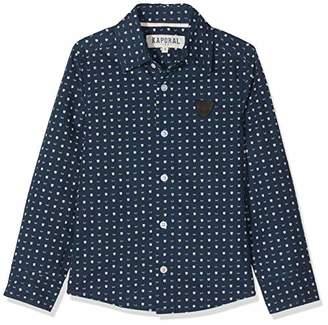 Kaporal Boys' MABS Shirt