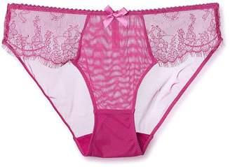 Pink Label Yolanda Bikini