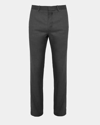 Theory Nailhead Wool Jake Pant