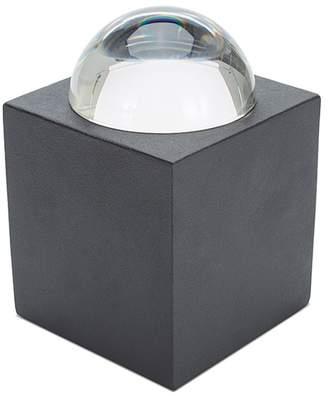 Tom Dixon Trove square box