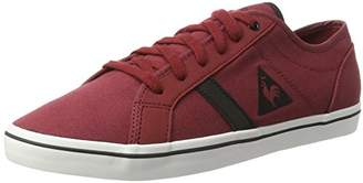 Le Coq Sportif Men's Aceone CVS Bass Trainers