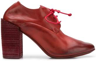 Marsèll Coltello lace-up shoes