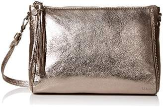 The Sak The Pfieffer Demi Shoulder Bag