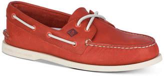 Sperry Men's A/O 2-Eye Daytona Boat Shoes