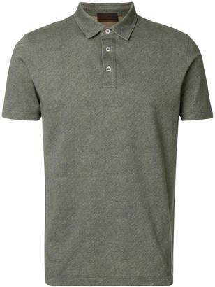 Altea smith polo shirt