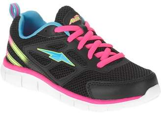 Avia Girl's Alarm Running Shoe