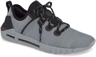 Under Armour HOVR(TM) SLK Running Shoe