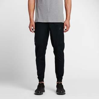 Nike Sportswear Bonded Men's Jogger