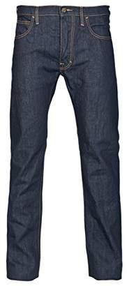 Vivienne Westwood Men's Classic Jean