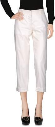 Stella McCartney 3/4-length shorts