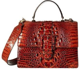 Brahmin Medium Francine Handbags