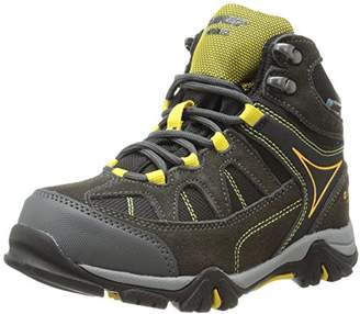 Hi-Tec Altitude Lite I Waterproof JR Hiking Boot (Toddler/Little Kid/Big Kid)