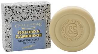 Czech & Speake Oxford & Cambridge Soap Refill 90g