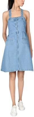 SteveJ & YoniP STEVE J & YONI P Overall skirts