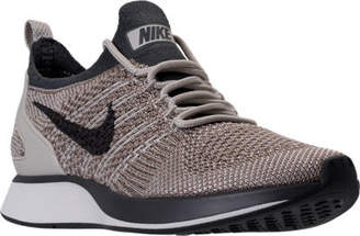Nike Women's Mariah Flyknit Racer Casual Shoes