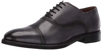 Kenneth Cole Reaction Men's Progress LACE UP Oxford 7 M US