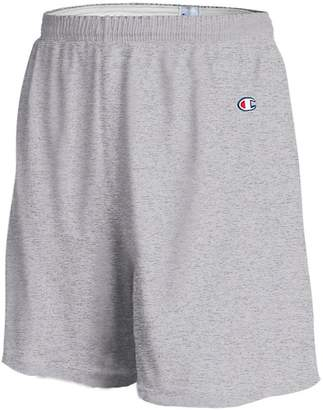 Champion Men`s Gym Short