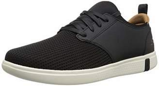 Skechers Men's Glide 2.0 Ultra 55461 Sneaker
