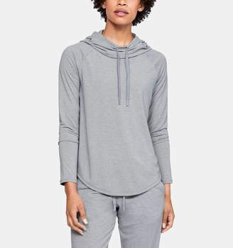 Under Armour Women's Athlete Recovery Sleepwear Layer