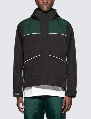 M+Rc Noir Lost Jacket