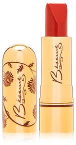 Besame Cosmetics 1946 Lipstick - Red Velvet