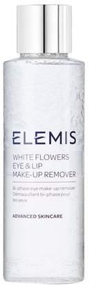 Elemis White Flowers Eyes And Lip Make