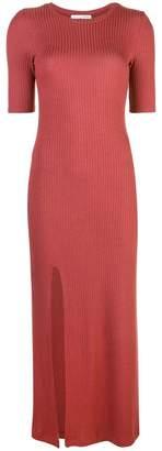 Reformation Olympia Dress