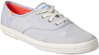 0d41651ac69 Keds Blue Trainers For Women - ShopStyle Australia