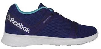 Reebok Sublite Speedpack Sneaker (Women) $69.99 thestylecure.com